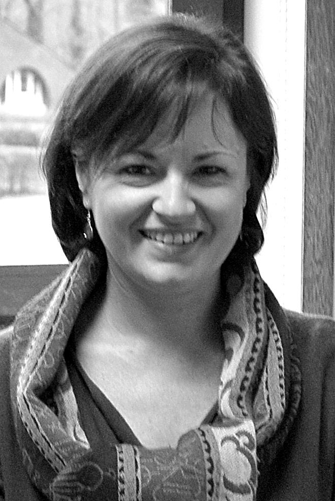 Anne-Catherine Nicolay