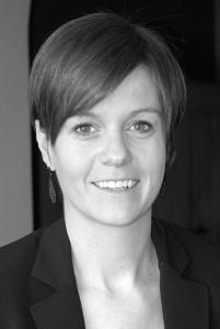 Brigitte Depauw